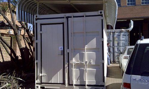 container-e-house