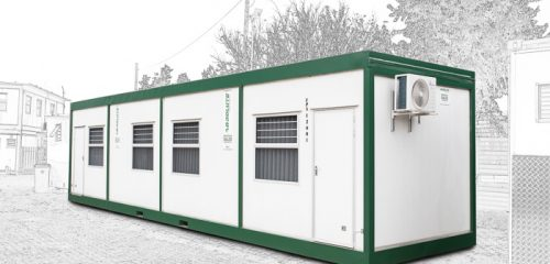 Absolute Containers-12