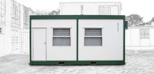 Absolute Containers-17
