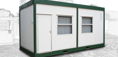 Absolute Containers-19