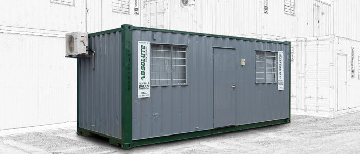 Absolute Containers-21