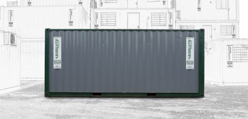 Absolute Containers-22