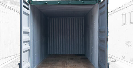 Absolute Containers-5