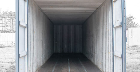 Absolute Containers-7
