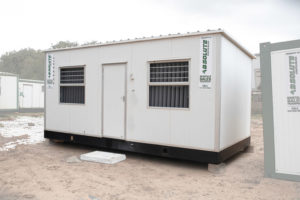 Shipping Container Sales in Gauteng